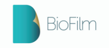 BioFilm logo