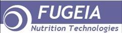 Fugeia Logo