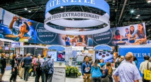 Tate & Lyle Invites IFT Food Expo Attendees to Experience