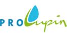 ProLupin Logo