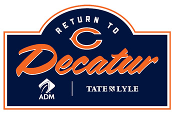 Return to decatur