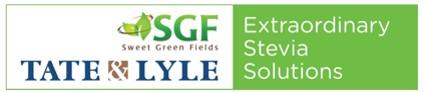 Stevia portfolio with Sweet Green Fields