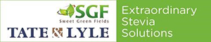 Sweet Green Fields and Tate & Lyle logo