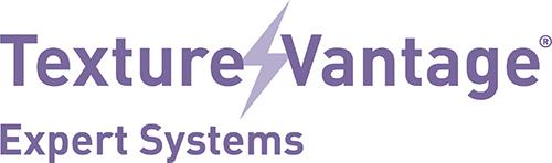 TEXTURE-VANTAGE logo 2019
