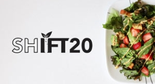SHIFT20 IFT event
