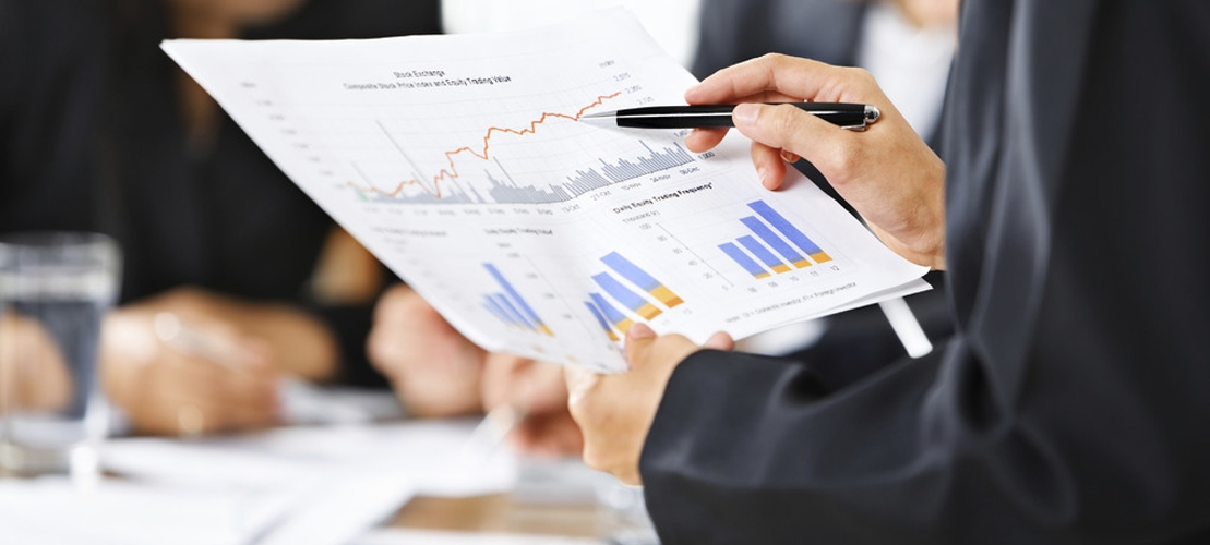 Investors Reports