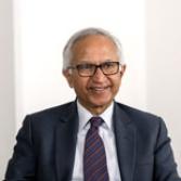 Dr Ajai Puri
