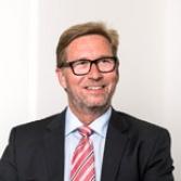 Lars Frederikson