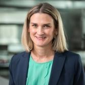 Melissa Law 2019